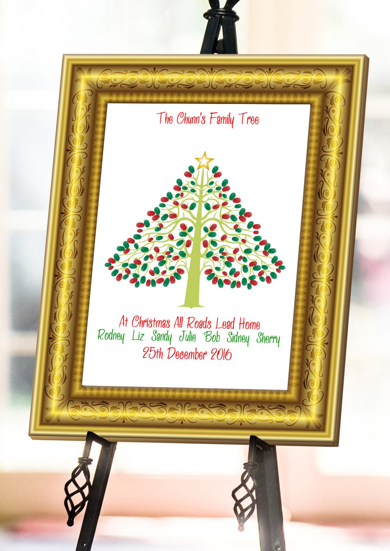 christmas_tree_fingerprint_tree